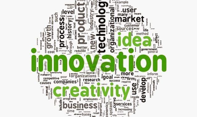 qualitat i innovació