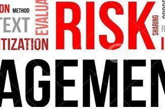 Gestió del risc