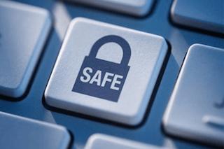 ciberseguretat - seguretat de la informació