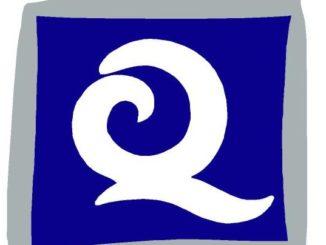 certificat Q de qualitat turística