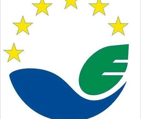 EMAS Gestió ambiental