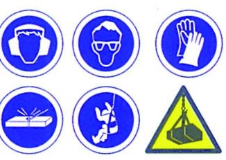 ISO 45001 seguretat i salut laboral