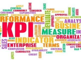 KPI o indicadors de màrqueting online
