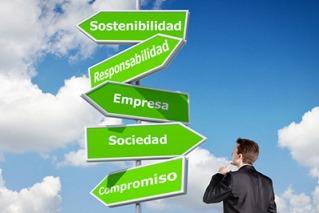 RSC Responsabilitat Social Corporativa