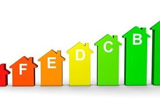 ISO 50001 Eficiència energètica