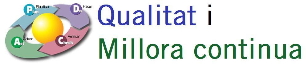 ISO 9004 - certificat ISO 9001