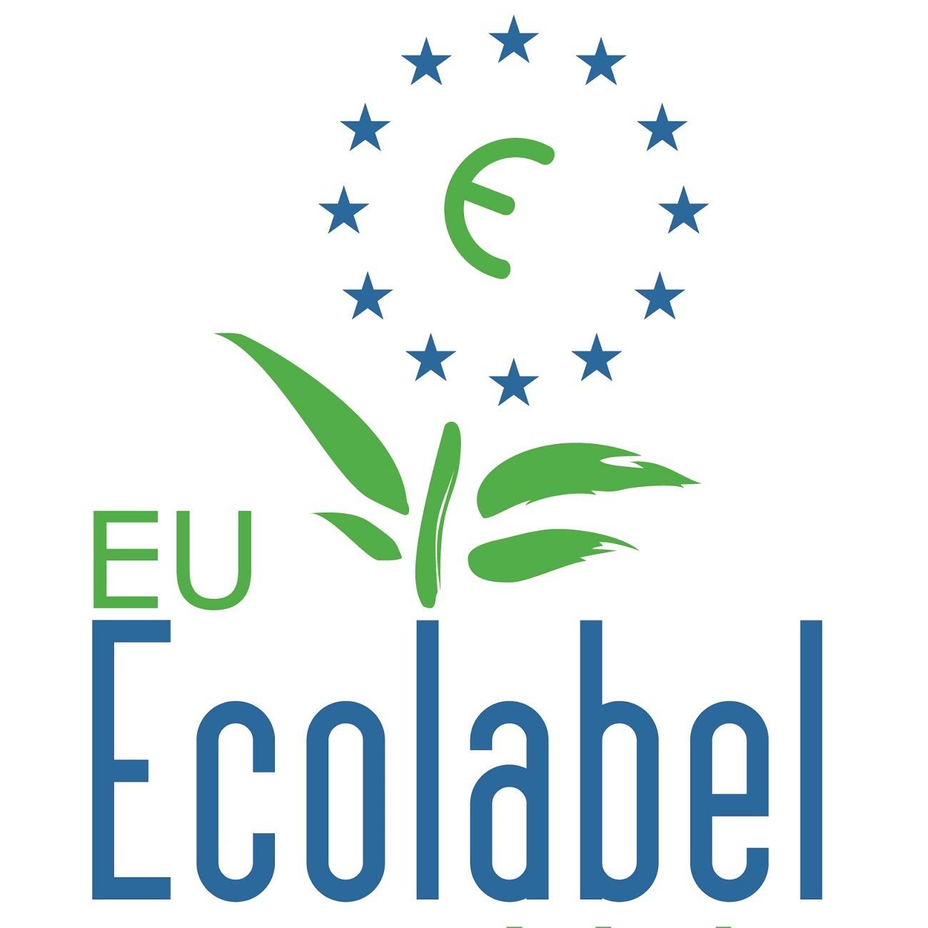 Etiqueta ecològica ecolabel
