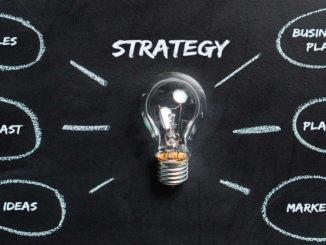consultoria estratègica i Solucions estratègiques
