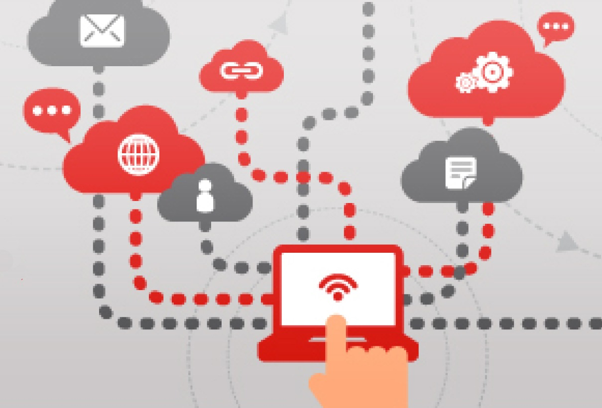 Vigilància Tecnològica