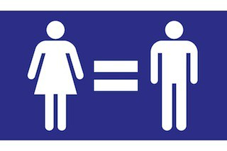 pla d'igualtat d'oportunitats