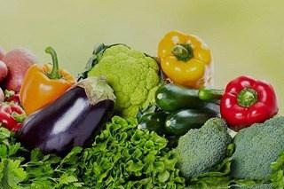 ISO 22000 de Seguretat Alimentària