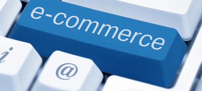 E-commerce o comerç electrònic