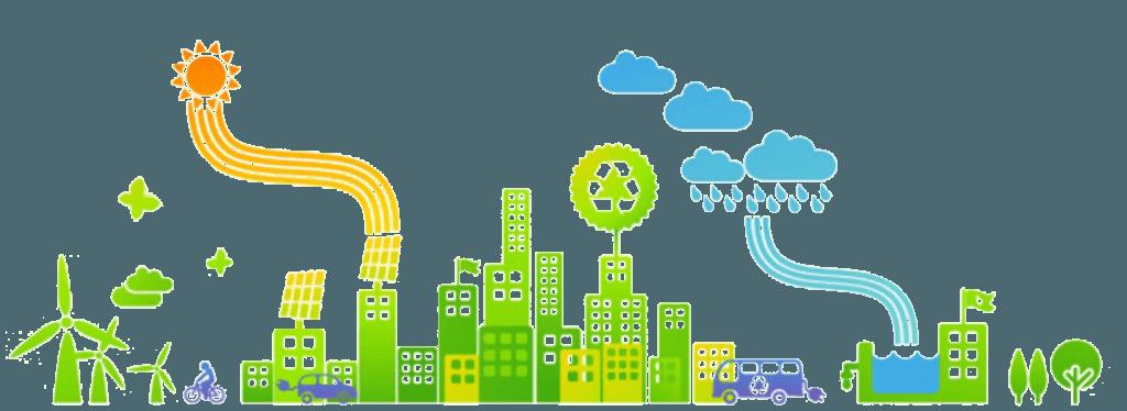 ISO 26000 Responsabilitat Social Corporativa