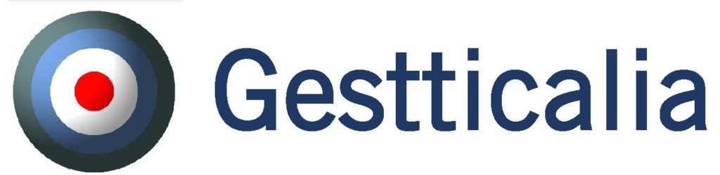 Gestticalia Software ISO