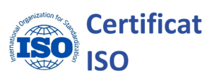 Certificat ISO i control de la gestió