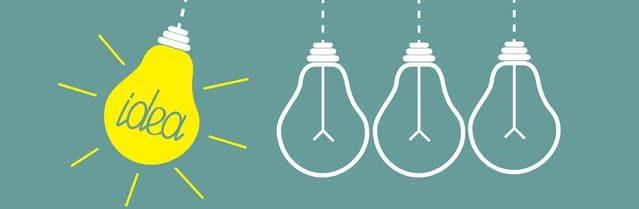 UNE 166002 gestió de la innovació - gestión de innovación