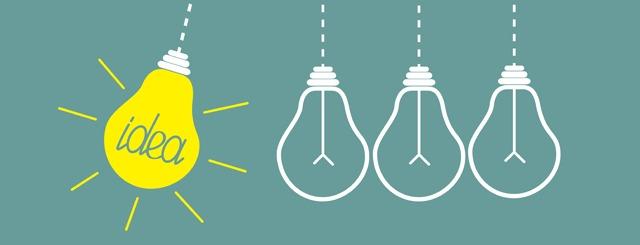 UNE 166002 gestió de la innovació