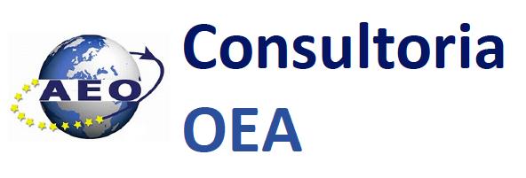 Consultoria OEA
