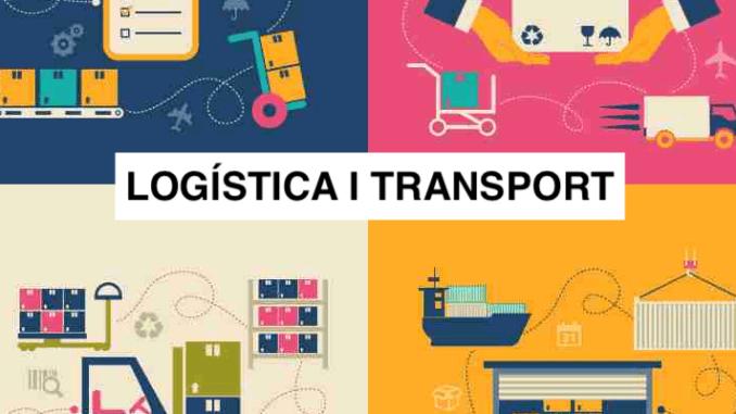 Qualitat a Logística i Transports