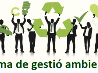 beneficis de la gestió ambiental