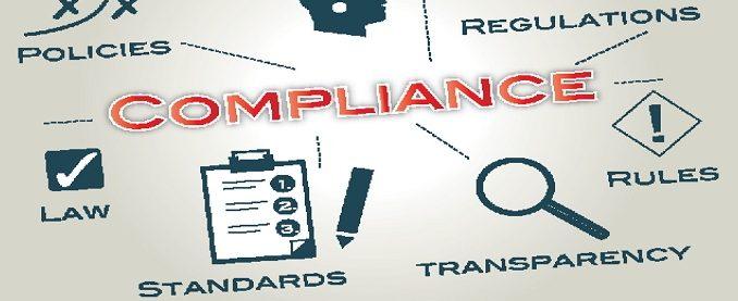 compliance i la protecció de dades