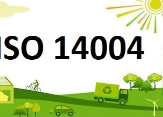 ISO 14004
