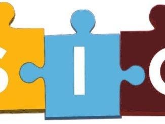 UNE 66177 - sistema integrado de gestión